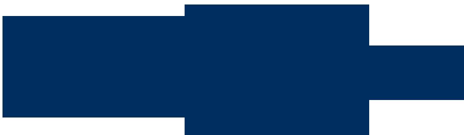 AEROCLUB | NRW Startseite