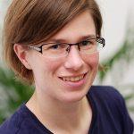 Nina Heithausen