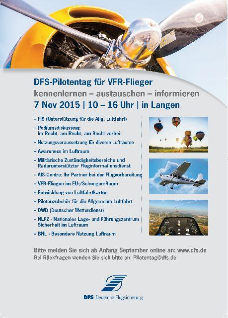 dfs-pilotentag_g