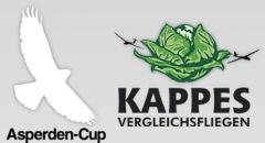 logosKappesVGF