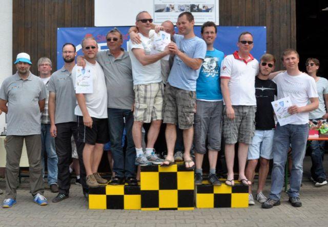 Team NRW 2
