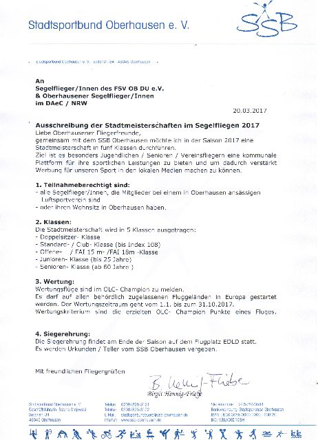 ssb oberhausen