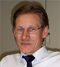 Wilhelm Eimers