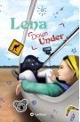 Lena down under - Titelseite