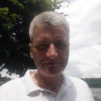 frank_beckmann