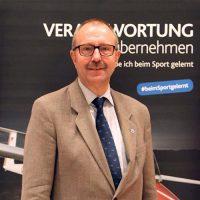 tm_Schmidt Gunter