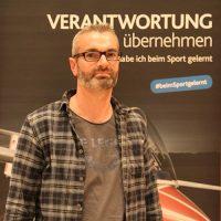 tm_Schuecker Christian