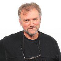 Walter Linden