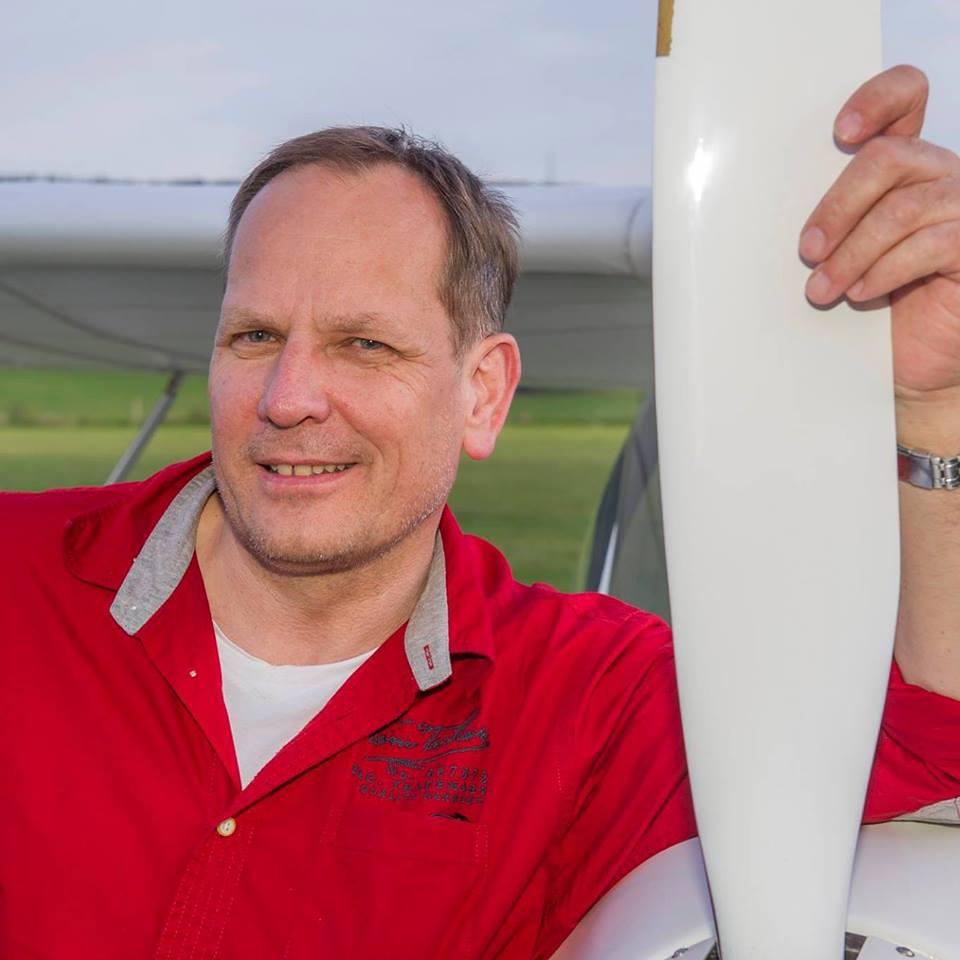 Volker Engelmann