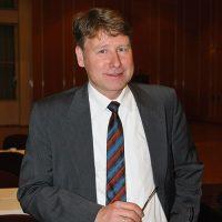 Patrik Kreimer