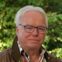 Klaus Mathies